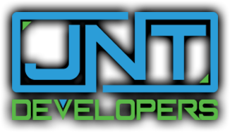 JNT logo