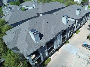 Dallas Commercial Roofing Dfw Roofing Contractors