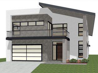 design build 3