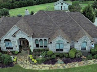 residential roofing 2