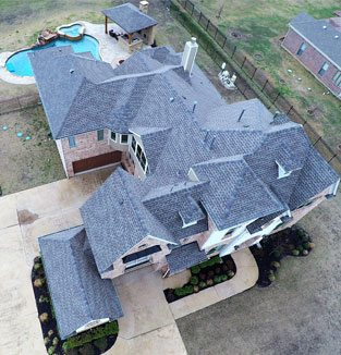 residential roofing 3