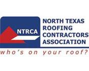 North-Texas-Contractors-Association