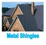 metal shingles image