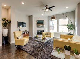 residential remodel 1