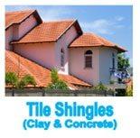 tile shingles image