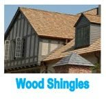 wood shingles image