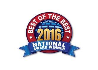best of the best award 2