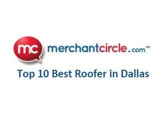 merchant circle award