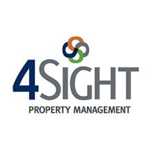 4sight logo