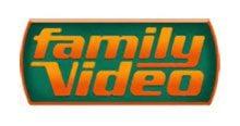 family video logo