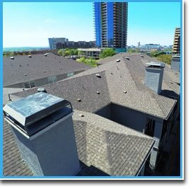 home roof image