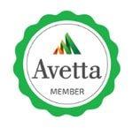 Avetta Member Seal