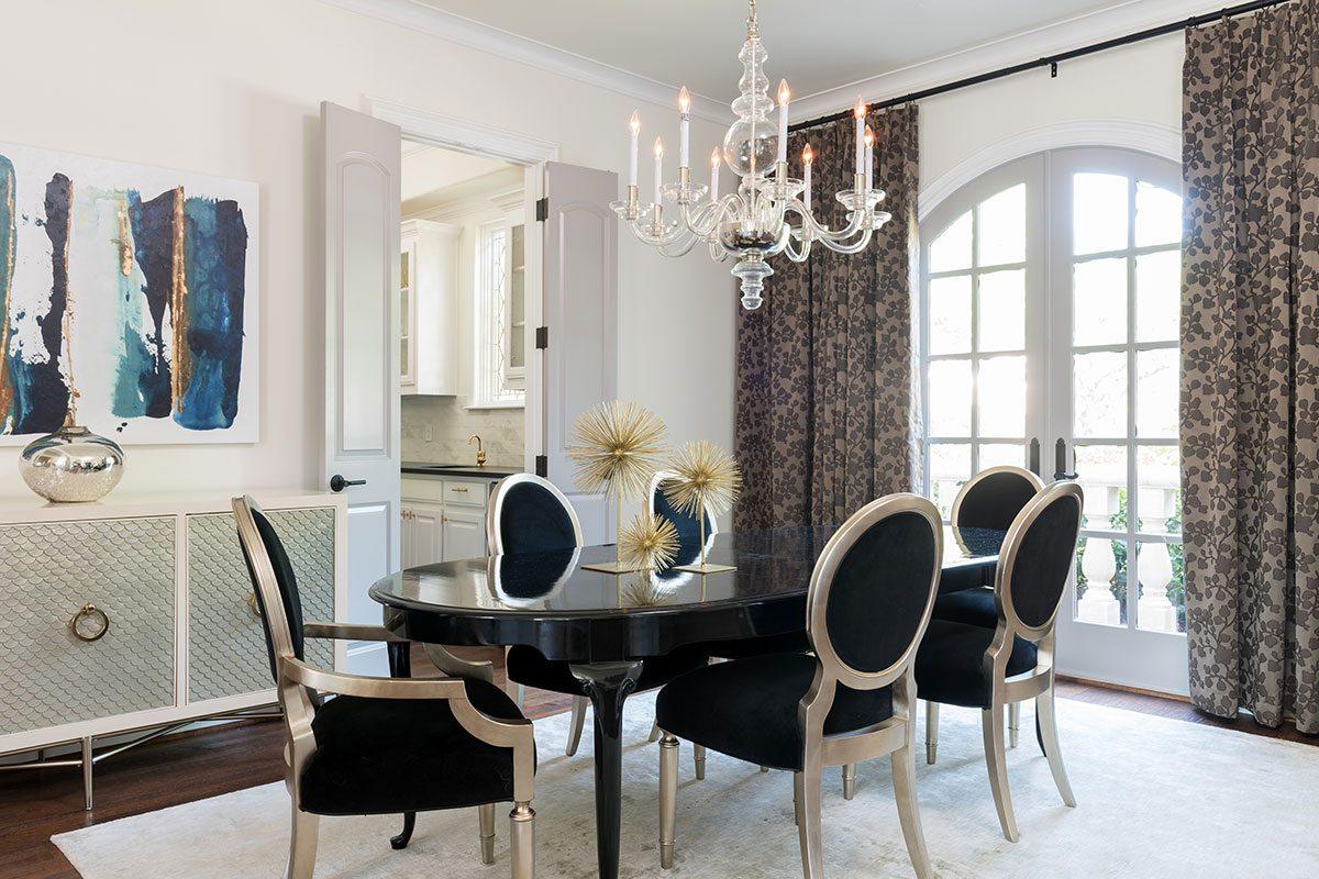 Tulip-Formal-Dining-Room-AFTER1-_-Drapes-min