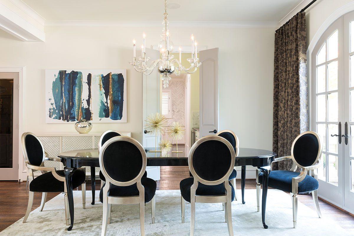 Tulip-Formal-Dining-Room-AFTER2-min
