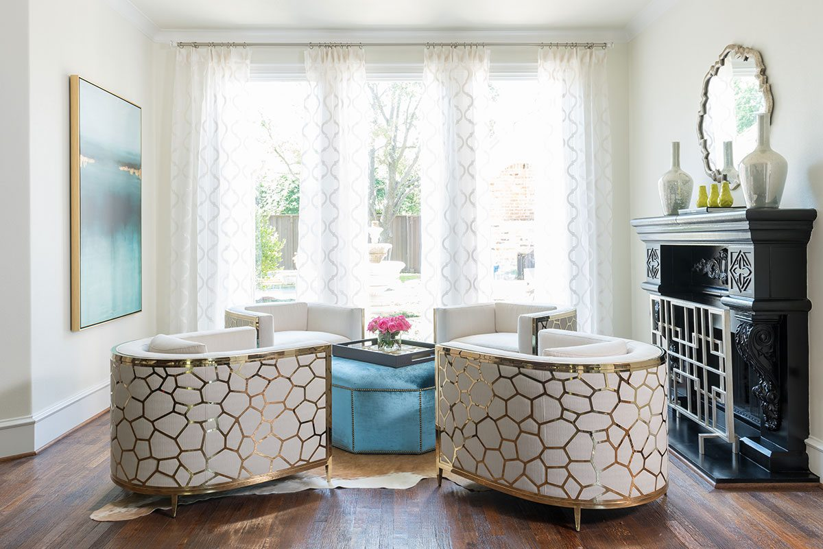 Tulip-Formal-Living-Room-AFTER2-min