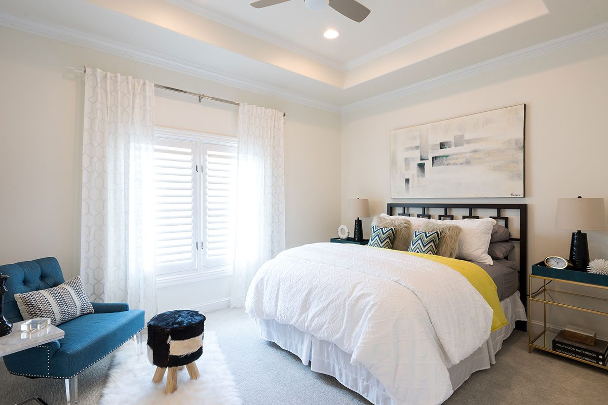 Tulip-Guest-Bedroom-A-AFTER1-min
