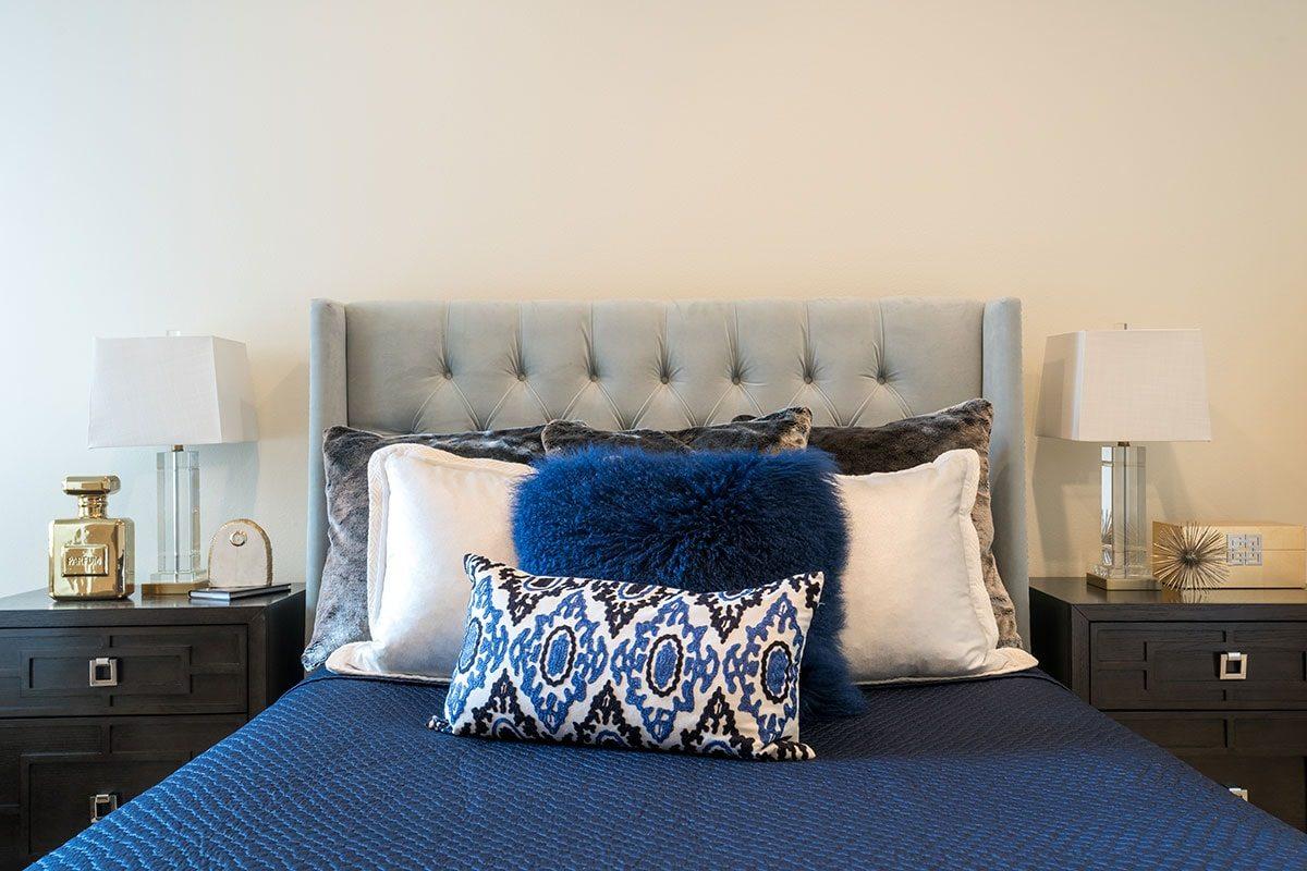 Tulip-Guest-Bedroom-B-AFTER-min