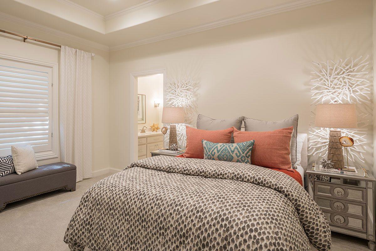 Tulip-Guest-Bedroom-C-AFTER1-min