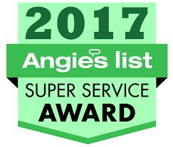 angies list image
