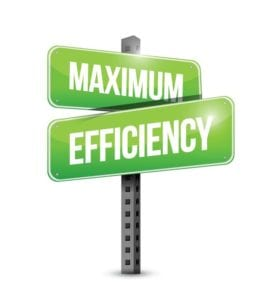 Improving Your Building For Maximum Efficiency