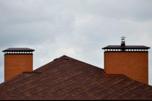 Keep Your Roof System Intact
