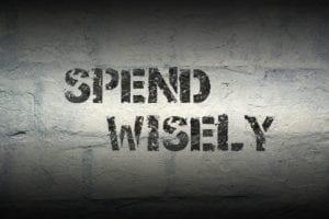 Tips For Good Business Spending