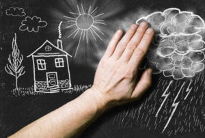 Protect Your Home From Storm Damage