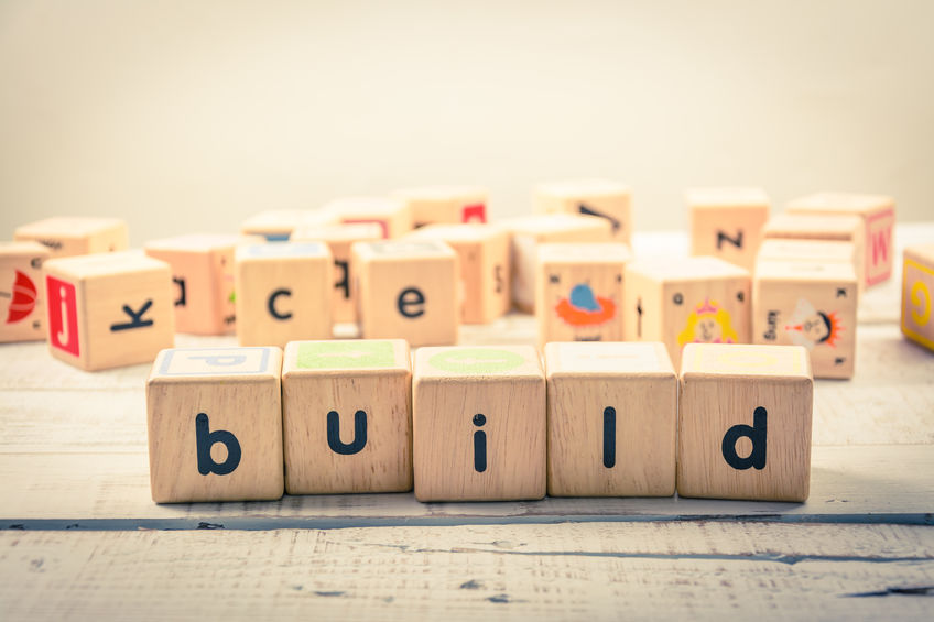Build Planning Tips