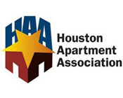 Houston-Apartment-Association