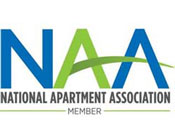 National-Apartment-Association-Member