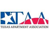 Texas-Apartment-Association